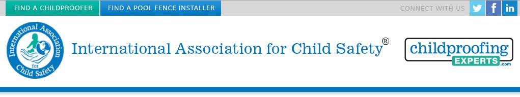 Manufacturer Members - International Association for Child